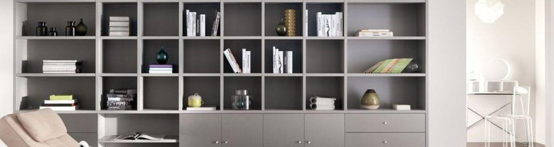 le blog du placard sur mesure r f rence paris essonne compagnons du placard. Black Bedroom Furniture Sets. Home Design Ideas