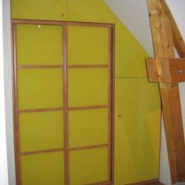 facade-placard-sur-mesure-8