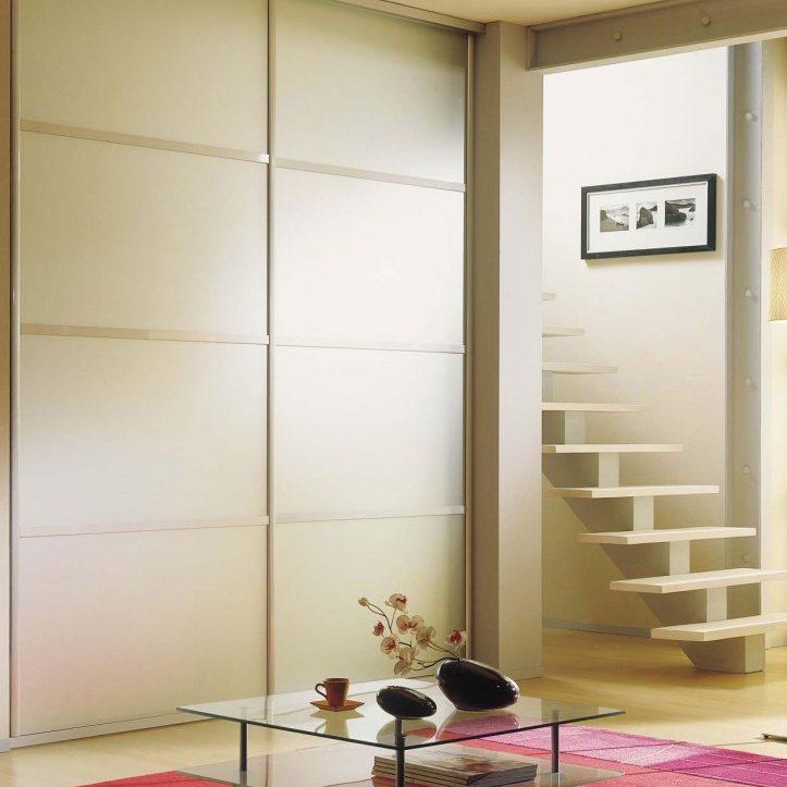 facade-placard-sur-mesure-effet-japonnais2