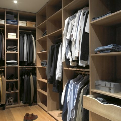 porte pantalon pour dressing. Black Bedroom Furniture Sets. Home Design Ideas